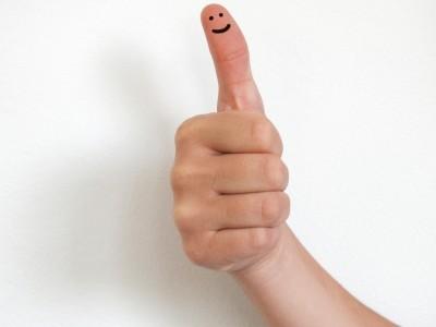 Die nächsten Empfehlungen meinerseits. Es dreht sich diesmal um soziale Netzwerke wie Facebook, um Sex, um Worte, um positive Gefühle, um Nächstenliebe und ob man als Blogger Geld verdienen darf!? Spannende Themen wie ich finde, vielleicht ist auch etwas für dich dabei?
