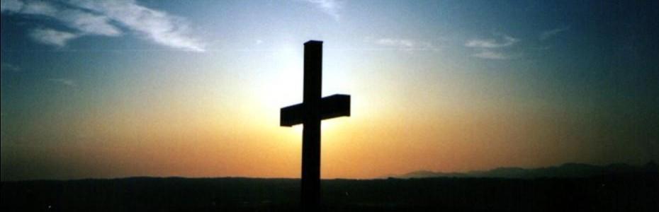 Doch trotz der vielen Wunder, die er getan hatte, glaubten die meisten Menschen nicht an ihn. (Johannes 12,37)