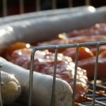 Grillgut - Wir haben ja alle Hunger