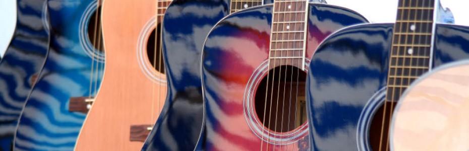 Singet dem HERRN ein neues Lied; singet dem HERRN, alle Welt! Singet dem HERRN und lobet seinen Namen, verkündet von Tag zu Tag sein Heil! (Psalm 96, 1-2)
