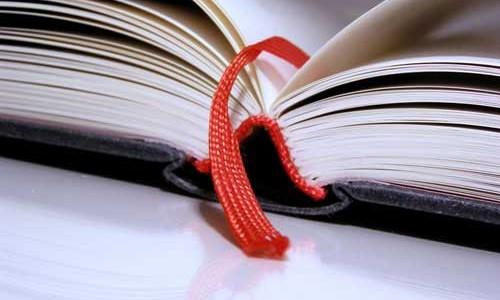 Es gibt einige Grundlagen, die helfen, die Bibel richtig zu lesen und zu verstehen. Sechs Grundlagen sind zum Beispiel Zeit, Ruhe, Gebet, Lesen, Nachdenken und Handeln.