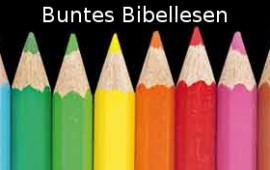 Buntes Bibellesen