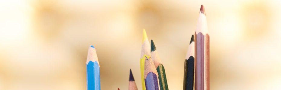 Es funktioniert eigentlich ganz einfach. Alles was du brauchst, sind Buntstifte und die Lust daran, dich mit deiner Bibel auseinanderzusetzen. Jede Farbe bekommt Kategorien und dann fängt man eigentlich schon an zu lesen. Nimm dir einfach ein Bibelabschnitt vor. Nachdem […]