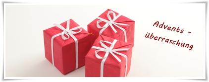 Weihnachten steht so ziemlich vor der Tür. Zeit für liebe Worte auf ein Stück Papier bei Tee unter derKuschel-decke Ich möchte meine Zeit, wie auch schon zu Ostern wieder investieren, um mit euch Kontakt aufzunehmen und euch zu schreiben. Die […]