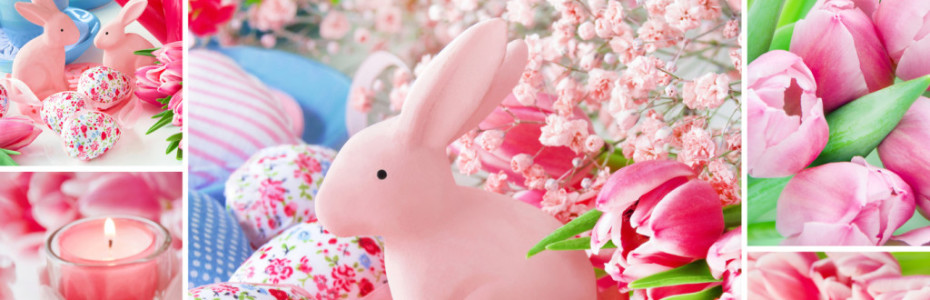Die Osterferien stehen vor der Tür und die Schüler freuen sich, weil sie endlich mal wieder frei haben und ihre Freizeit genießen können. Doch warum hat man frei an Ostern? Weil Ostern ein Fest ist. Aber was feiert man? Hase, Ei und Lamm? Dem möchte ich in dem heutigen Artikel auf den Grund gehen.
