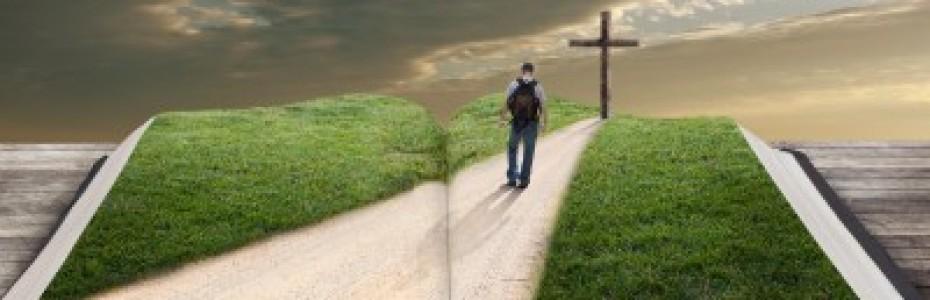 Ich las heute einige Verse in der Bibel, von denen ich gar nicht wusste, dass es in der Bibel steht. :D Diese Verse haben mich so begeistert und mir gezeigt, dass es keinen komplizierten Vorgang brauch, um Christ zu werden, sondern das es ganz einfach geht. So einfach, dass ich beim Lesen wusste und mit Sicherheit nun sagen kann, dass ich wirklich Christ bin und nicht an mir selber zweifeln muss.