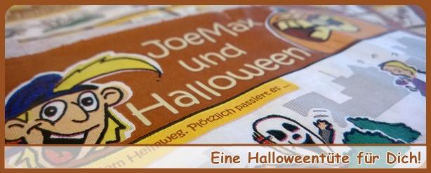 Nicht mehr lang und Halloween steht wieder vor der Tür. Dann ist wieder die Zeit gekommen, an der überwiegend Kinder von Haus zu Haus gehen und Süßigkeiten ergattern wollen. Die letzten beiden Jahre gab es jeweils einen Artikel zu Halloween. […]