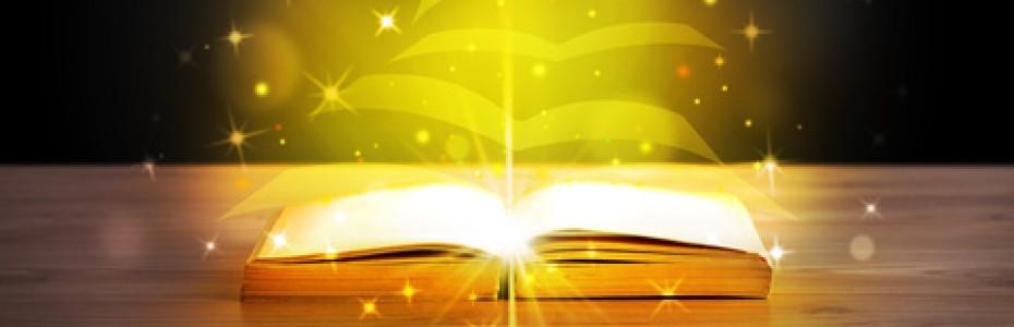 Heute bin ich auf ein neues Projekt aufmerksam geworden. Diese befasst sich mit dem Thema 'Heiligkeit'. Die gemeinschaftliche Kampagne von LIVEWORSHIP, Gerth Medien und Christival e.V fragt dich: Was ist dir heilig?