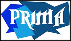 02 PRIMA