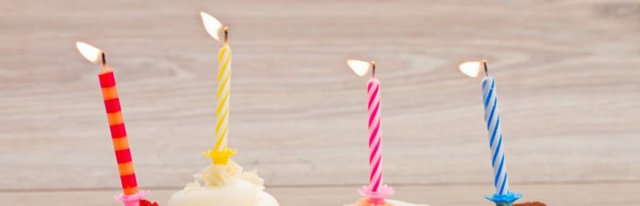 Dieses Jahr hatten wir keine gute Idee, was wir zum vierten Geburtstag machen könnten. Daher haben wir uns an euch gewendet und gefragt, was ihr cool finden würdet. Unter allen Vorschlägen haben wir uns für Patricias Vorschlag entschieden: Eine Top 10 der meistgelesenen Beiträge und die 5 coolsten Erlebnisse in den vier Jahren Meeting Jesus.