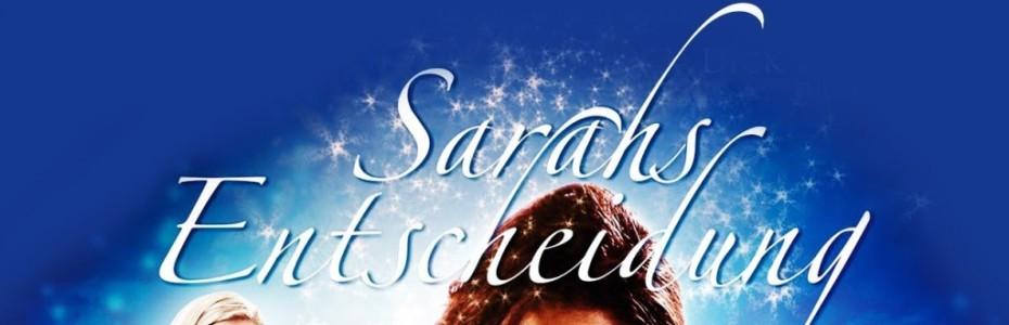 Sarah ist eine junge Frau, die einen guten Job anstrebt, um Geld zu verdienen, denn ihre Mahnungen häufen und häufen sich...! Als eine schwangere Frau ihren Beruf nicht mehr ausüben kann, besteht für Sarah die Chance der Beförderung.