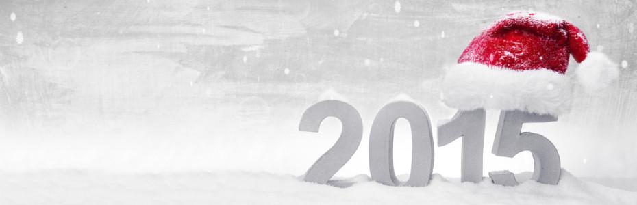 Ganz aktuelles Thema: Neujahr. Mit der Geburt von Jesus Christus begann die Zeitrechnung, so wird es jedenfalls erzählt. Ein Zeichen, dass Jesus irgendwie mit uns allen verbunden ist, ob man das möchte oder nicht.
