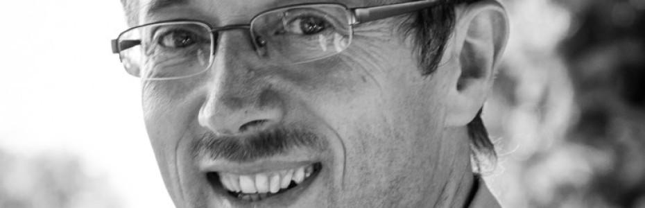 Nachmittags stand die Diagnose dann fest: Vielleicht überlebt er die Nacht, vielleicht nicht. In Gedenken an Eduard Lippert, verstorben am 30.12.2014 im Alter von 54 Jahren.