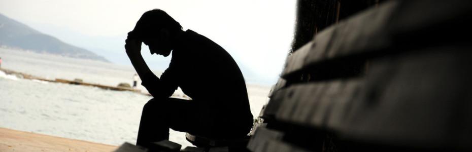 Ich glaube, dass Gebete eine Menge bewirken können. Gebete erzeugen einfach eine unglaubliche Power und wenn man Gottes Handeln dann sieht, kann man einfach nur staunen. Der Autor hat in seinem Buch einige Zeugnisse von Leuten aufgeschrieben, um sich eine Meinung zu bilden, ob es sich lohnt zu beten!?