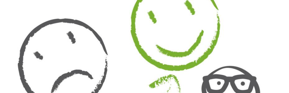 https://www.meetingjesus.de/wp-content/uploads/2015/09/verbreite-das-gute.mp3Podcast: In neuem Fenster abspielen | DownloadHöre auf Negatives zu erzählen! Verbreite nur Gutes! Ein Gedanke von mir, der mir so kam… ;)