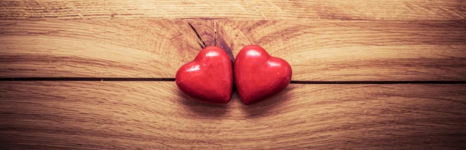 Am wichtigsten dafür ist, dass du anerkennst, dass du unglaublich wertvoll und unendlich geliebt bist! 💞  Wenn du dir dessen im Klaren bist, lerne deinen Augen offen zu halten, um die Liebe Gottes zu sehen