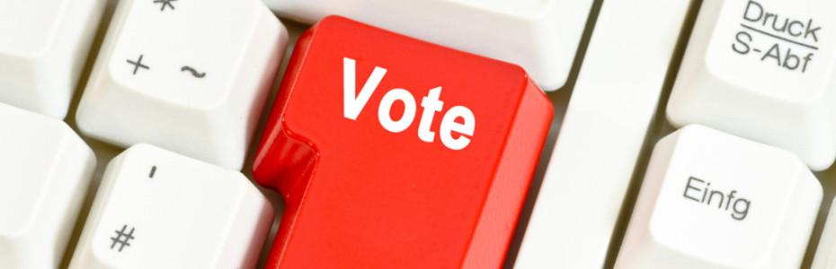 Auf gehts: Vote für eine der 12 Postkarten und bestimme somit, wer den Wettbewerb gewinnt!