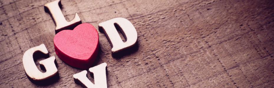 Kann es sein, dass du zu wenig Zeit mit Gottes Wort verbringst? Manchmal gibt es ja auch Leute, die jeden Sonntag in den Gottesdienst gehen und sich anhören, was der Pastor über das Wort Gottes zu sagen hat, aber selbst kein Wort aus der Bibel kennen, weil sie sie nicht lesen. Woche für Woche.