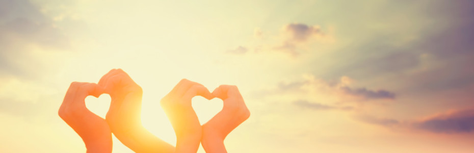 Glaubst du, dass Gott dich liebt, ohne das du dafür etwas tun musst? Wenn du gerade etwas getan hast, was Gott nicht so toll findet, glaubst du dann auch noch, dass er dich liebt? Gina fragt: