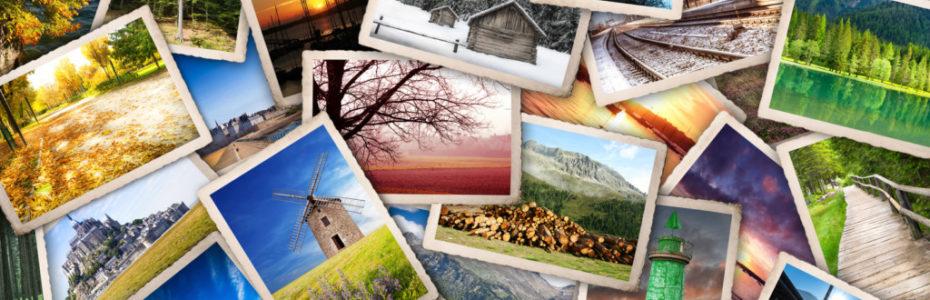 Jetzt bist DU dran. Schau dir die Postkarten an und wirb für deinen Postkarten-Favoriten. Bestimme, welche Postkarte als nächstes in den Druck geht. 10.000 sind schon gedruckt und 50% bereits verteilt. Stimme JETZT ab.