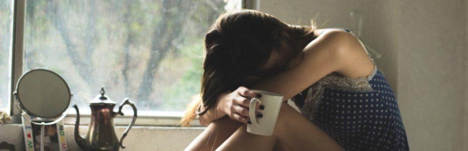 Manchmal ist das Leben anstrengend. Die letzten Tage hatte ich immer wieder Kopfschmerzen und war furchtbar müde. Sich in diesem Zustand zu motivieren, fällt einem echt schwer. Und doch versucht man dennoch hier und da ein bisschen was zu machen. Vielleicht kennst du solche Tage? Tage, die einfach anstrengend sind.