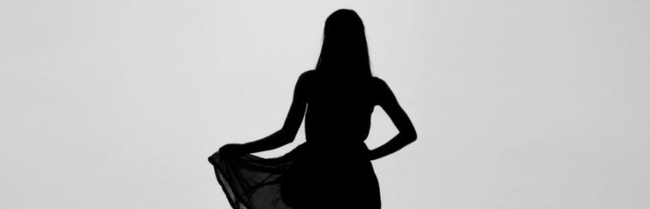 Wir wurden dieses Jahr auf eine Hochzeit eingeladen. Auf so Hochzeiten zieht man sich ja immer ein bisschen schicker an. Mir war also klar, dass ein neues Kleid her musste. Was mir dabei passiert ist und welche Rolle Gott dabei spielte, erfährst du in diesem Artikel.